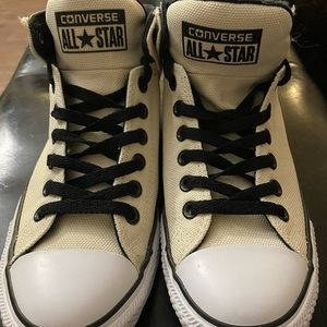 Men's Converse All Star Sneakers